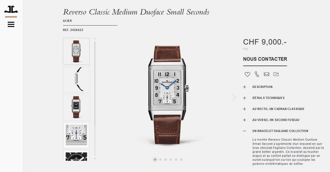 Reverso Classic Medium Duoface Small Seconds_Q2458422_Focus3